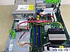 Мини компьютер для дома и офиса Fujitsu E7936 (C2D E7400/4GB/250GB), фото 5