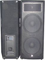 X-SSP Sound Активний акустичний комплект X-SSP Sound XP-212 - 2A