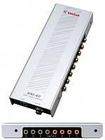 Vestax USB-аудио интерфейс Vestax VAI-40