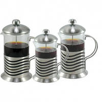 Заварник MR 1662-1000 Maestro 1000 мл (кофе/чай)