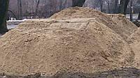 Песок речной мытый, фото 1