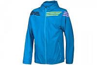 Ветровка спортивная, мужская adidas adiS Windspacer O04270 адидас, фото 1