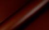 Матовая пленка Arlon Chocolate Brown