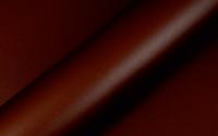 Матовая пленка Arlon Chocolate Brown , фото 1