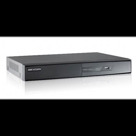 Видеорегистратор 8-ми канальный HD-TVI Hikvision DS-7208HGHI-SH, фото 2