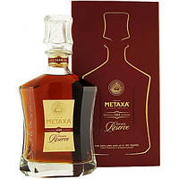 Бренди  Metaxa Old Collection 0,7L