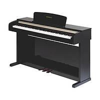 Kurzweil Цифровое пианино Kurzweil Mark Pro TWO i EP