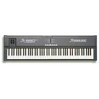 Studiologic Midi клавиатура Studiologic SL-990 PRO