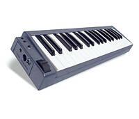 Studiologic Midi клавиатура Studiologic TMK 37