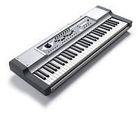 Studiologic Midi клавиатура Studiologic USB - VMK 161Plus