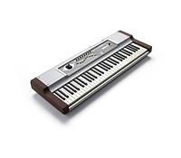 Studiologic Midi клавиатура Studiologic USB - VMK 161Plus Organ