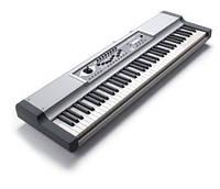 Studiologic Midi клавиатура Studiologic USB - VMK 176Plus