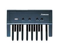 Studiologic Ножная MIDI клавиатура Studiologic MP113