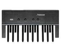 Studiologic Ножная MIDI клавиатура Studiologic MP117