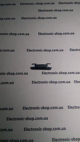 Кнопки Samsung A300H  Original б.у , фото 2