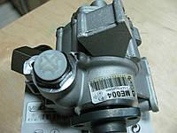 Насос гідропідсилювача MB W210, W211, Vito 638/2, фото 1