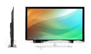 Телевизор Elite LED LE-40 дюймов