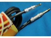MOEN Низкошумный гитарный кабель MOEN GL-3