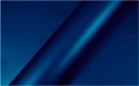 Синяя матовая пленка Arlon Deep Ocean 172612-10