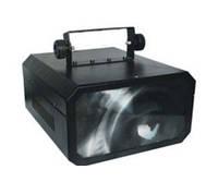 BIG Светодиодный LED прибор BIG BM-020 (LED MOON FLOWER IV)