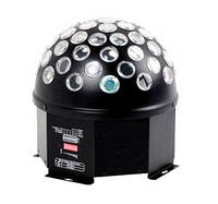 Light Studio Светодиодный прибор эффектов Light Студию PL-P065B