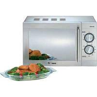 Микроволновая печь Clatronic 756E