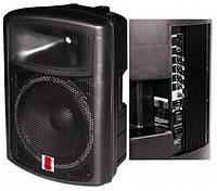 JB Sound Активная акустическая система JB sound MAX-15ACT