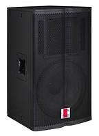 JB Sound Пасcивная акустическая система JB sound ETX-115E