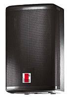 JB Sound Пасcивная акустическая система JB sound PR-512
