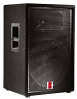 JB Sound Пасcивная акустическая система JB sound PRX-115