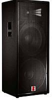 JB Sound Пасcивная акустическая система JB sound PRX-215