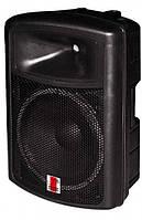 JB Sound Пасcивная акустическая система JB sound MAX-15