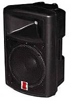 JB Sound Пасcивная акустическая система JB sound MAX-12
