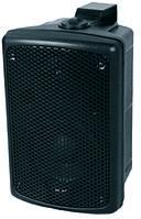 JB Sound Пасcивная акустическая система JB sound MAX-08
