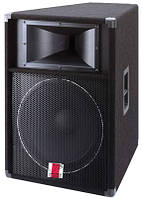 JB Sound Акустическая система JB sound s112v