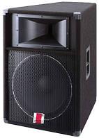 JB Sound Акустическая система JB sound s115v