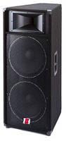 JB Sound Акустическая система JB sound s215v