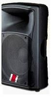 JB Sound Акустическая система JB Sound ZX15