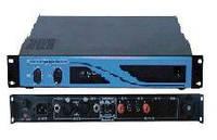 JB Sound Трансформаторный усилитель мощности JB sound LAXII500