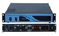 JB Sound Трансформаторный усилитель мощности JB sound LAXII1000