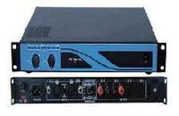 JB Sound Трансформаторный усилитель мощности JB sound LAXII750
