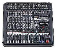 JB Sound Микшерный пульт JB sound PM1000