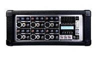 JB Sound Микшерный пульт JB sound SB6200