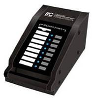 ITC Расширение управления для удаленной консоли ITC T-8000AE