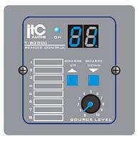 ITC Модуль дистанционного управления ITC T-8000C