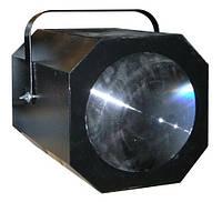 BIG Светодиодный прибор LED MATRIX