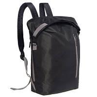 Рюкзак для ноутбука Xiaomi Mi light moving multi backpack black