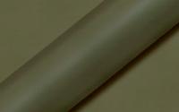 Матовая пленка Arlon Combat Green, фото 1