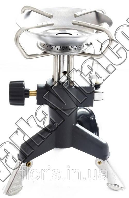 Примус газовый HM166-L1 VITA