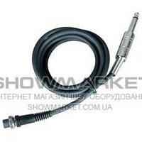 Mipro Гитарный кабель Mipro MU-40G